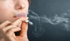 Quit Smoking Tips. Kick Your Smoking Habit With These Helpful Tips. There are a lot of positive things that come out of the decision to quit smoking. You can consider these benefits to serve as their own personal motivation Health And Beauty, Health And Wellness, Health Tips, Asthma, Natural Home Remedies, Natural Healing, Holistic Healing, Effects Of Nicotine, Quit Smoking Tips