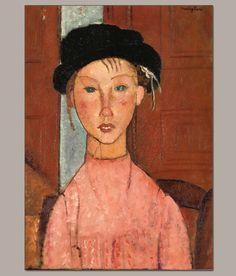 :-SECRETMODIGLIANI-:.....ARTWORK FILE- MODIGLIANI