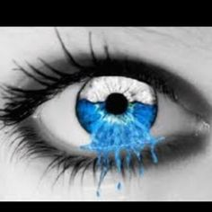 Your eyes can tell your life story Crying My Eyes Out, Piece Of Me, Artsy Fartsy, Told You So, Photography, Inspiration, Image, Turning, Google
