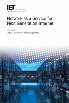 Information technology project management 8th edition by kathy duan qiang wang shangguang network as a service for next generation internet fandeluxe Gallery