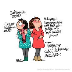 CDH French Illustration, Funny Illustration, Illustrations, Funny Picture Quotes, Funny Pictures, Funny Quotes, Positive Mind, Positive Attitude, Image Club