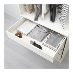 "KOMPLEMENT Drawer - 39 3/8x22 7/8 "" - IKEA"