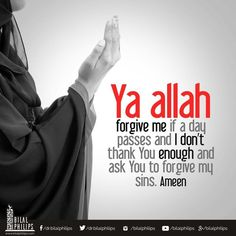 These are the top of Islamic sayings I have found in my research. If you expect the blessings of God, be kind to His people. The best cure for worry is to surrender it all to Allah. Islamic Quotes, Islamic Inspirational Quotes, Muslim Quotes, Religious Quotes, Islamic Msg, Allah Quotes, Quran Quotes, Hindi Quotes, Quran Sayings