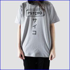$26.00 Grey color Free sIze shoulder:48cm / Chest:52cm / Length:72cm