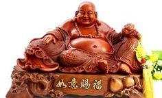 Szerencsehozó Buddha - oszd meg és hamarosan hatalmas szerencse érhet - Startlap - www.startlap.hu