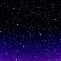 Produced by LEMAT WORKS Twinkle Night1 2 3 4 5 / Love / Purple Orb / instagram
