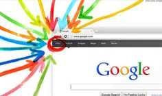 Use Google Like A Boss With These 7 Tips