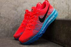 nike-flyknit-max-red-8