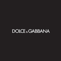 Dolce & Gabanna Logo