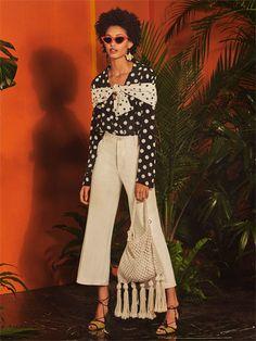 935 Best Fashion Forecast images in 2019 | Fashion, Fashion