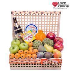 #CasualChic Presentes surpreendentes: http://www.lovefruits.com.br/