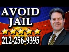 New York DUI/DWI Lawyer - (212) 256-9395 - Aggressive DUI/DWI Defense In...
