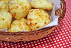 Panelaterapia | Pãozinho de Tapioca | http://panelaterapia.com