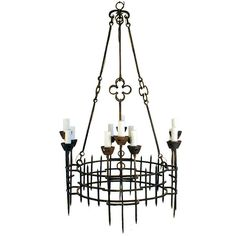 awesome Fresh Gothic Chandelier 88 On Home Remodel Ideas with Gothic Chandelier Check more at http://good-furniture.net/gothic-chandelier/