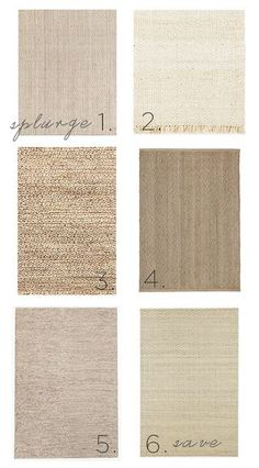 37 Best Rugs Images House Styles Interior Decor