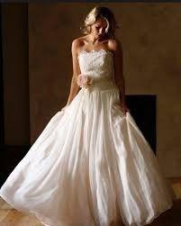 Naomi Neoh, Dita Silk Size 10 Wedding Dress For Sale   Still White United Kingdom