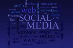 How to use social media for your business | Business Guide by Dr Prem