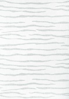 SAVANNA, Grey, T27053, Collection Natural Resource 3 from Thibaut Grey Wallpaper, Neutral Palette, Natural Resources, Neutral Style, Master Bathroom, Pattern, Collection, Blue Prints, Master Bath