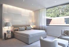 Cabeceiras de cama, cabeceira de cama de casal, ideias para cabeceira, decoração de cabeceira, cabeceiras de cama decor