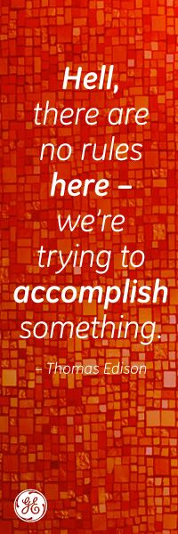 What are you trying to accomplish today?