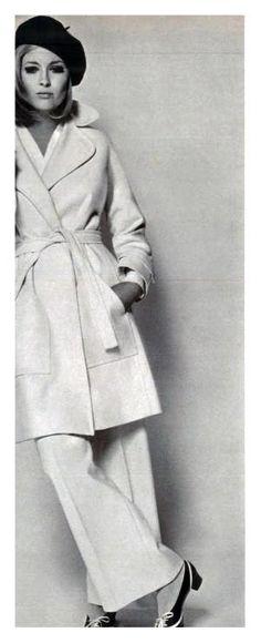685a497f0db 35 meilleures images du tableau Vintage Fashion