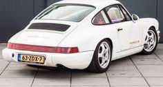 Nice Porsche: 1991 Porsche 911 / 964 Cup - 964 Carrera Cup Coupé - www.luxury.guugle......  Lifestyle Check more at http://24car.top/2017/2017/07/27/porsche-1991-porsche-911-964-cup-964-carrera-cup-coupa-www-luxury-guugle-lifestyle/