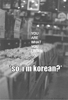 Technically, I'm Blasian XD #Kpop #Funny #Meme
