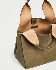 Marvelous Make a Hobo Bag Ideas. All Time Favorite Make a Hobo Bag Ideas. Hobo Handbags, Purses And Handbags, Leather Handbags, Leather Bags, Hobo Purses, My Bags, Tote Bags, Large Bags, Hobo Bag