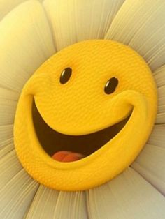 Smiley~