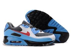 new concept 345fd 4286e Air Max 90 New Nike Shoes, Nike Running Shoes Women, Nike Free Shoes,