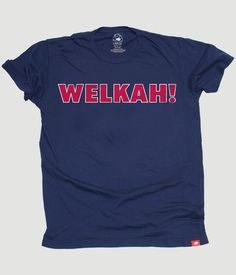 Wes Welker | Products | Pinterest | Wes Welker and Products