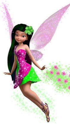 62 Mejores Imagenes De Campanilla Disney Disney Magic Angels Y