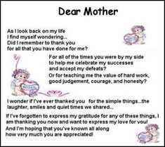 Love your parents always http://choosehealth.myshaklee.com