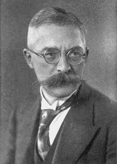 Alfred Witte, 1878-1941 Round Glass, Astrology, Zodiac, Glasses, Eyewear, Eyeglasses, Horoscope, Eye Glasses