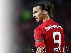 ibrahimovic-modele-cheveux-footballeur-2016-2017