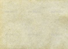 Textured recycled paper with natural fiber parts. Only one jpeg file. No multiple file formats. No outside assets, fonts, or resou