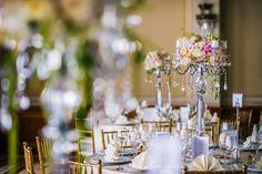 fotografie de nunta ioana si mihail-26