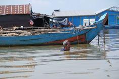Boat, Destinations, Viajes, Dinghy, Boats, Ship