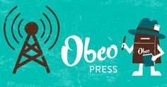 Obeo in the press! Food Waste, Startups, Irish, Recycling, Neon Signs, Business, Irish People, Repurpose, Ireland