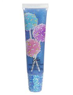 Sweet Treats Lip Gloss Tube | Justice