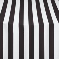 Black Nautical Table Linen buy