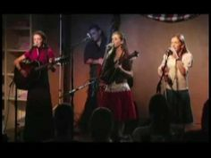Where no one stands alone - Peasall Sisters ~ this song brings me to my knees.