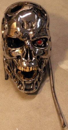 - Page 243 - Sideshow Freaks Skynet Terminator, T 800 Terminator, Terminator Movies, Terminator Endoskeleton, Comic Drawing, Drawing Sketches, Robot Wallpaper, Sideshow Freaks, Sci Fi Characters