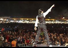 Wow. #SRK #Shahrukh #Bollywood