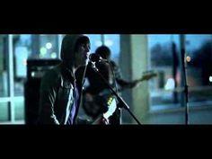 Framing Hanley - You Stupid Girl #Music