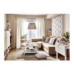 ikea friheten corner sofabed with storage sofa chaise longue and double bed in one