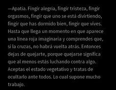 Adulterio, Paulo Coelho