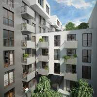 £533,569 - 2 Bed Apartment, Berlin, Germany
