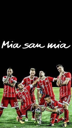 German Football Players, Football Love, Football Is Life, Football Art, Soccer Players, Bayern Munich Wallpapers, Milan, Bmw Concept, Fc Bayern Munich