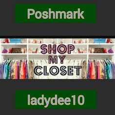 Selling this Bundle 3 get 15% off when you check out in my Poshmark closet! My username is: ladydee10. #shopmycloset #poshmark #fashion #shopping #style #forsale #Accessories